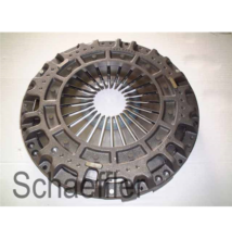 Kuplungszerkezet LUK reff: V32831400