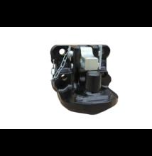 Piton fix V. Orlandi 140x80 mm