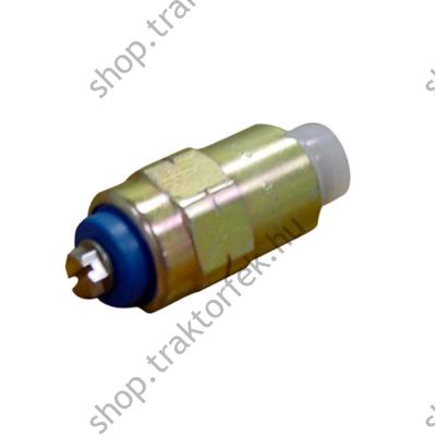 Adagoló leállító mágnes utángyártott