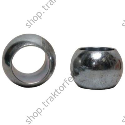 Gömb Granit