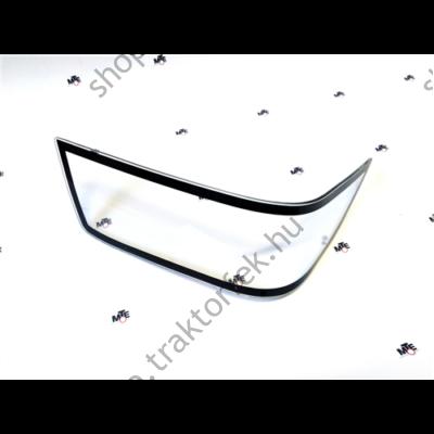 Lámpaüveg JD utángyártott RE296513