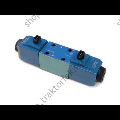 25/104700 hidraulika szelep