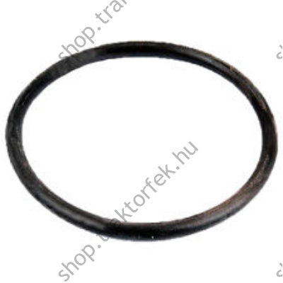 O-gyűrű 3000440X1