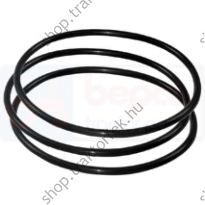 Hüvely gumigyűrű 3037175