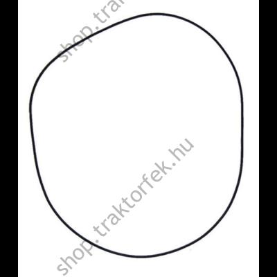 O-gyűrű AFT