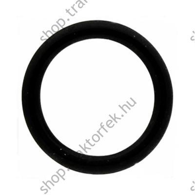 O-gyűrű 377494X1 utángyártott