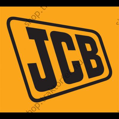 Diffi rugó JCB gépekhez 454/05101