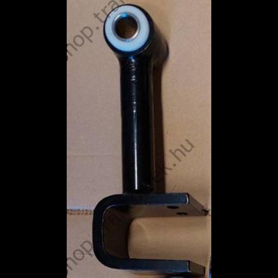 Stabilizátor rúd 476/01200