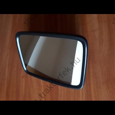 Visszapillantó tükör JD utángyártott