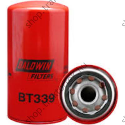 Motorolajszűrő BT339
