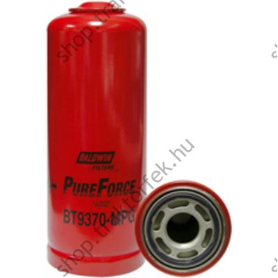 Hidraulika szűrő BT9370-MPG