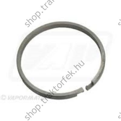 O-gyűrű R39283