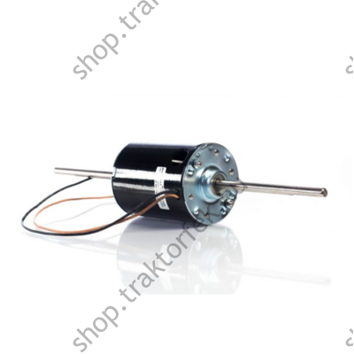 Ventillátor RE251028