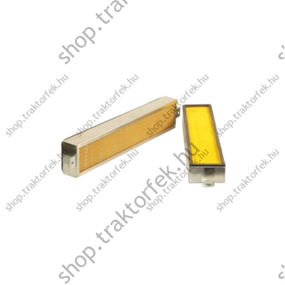 Levegőszűrő SC60018CAG  aktív szenes / kabinszűrő
