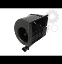 Ventillátor Bosch John Deere
