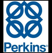 Termosztát fedél tömítő gyűrű Perkins 3381J008