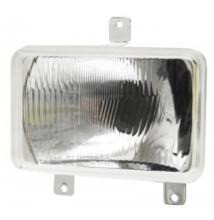 Lámpa balos 3809345M91