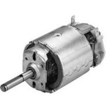 Klíma motor Bosch 9956799