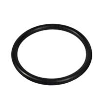 O-gyűrű 9992298