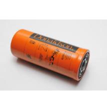 Hidraulika szűrő P164378