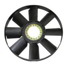 Ventillátorlapát gyári AL160126