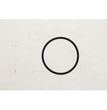 O-gyűrű B58719