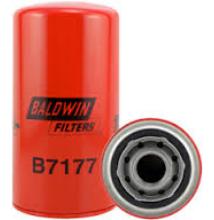 Motorolajszűrő B7177