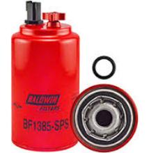 Üzemanyagszűrő BF1385-SPS