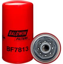 Üzemanyagszűrő BF7813