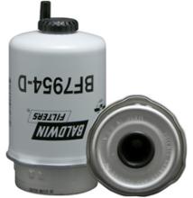 Üzemanyagszűrő BF7954-D