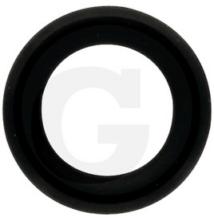 O-gyűrű F285100100090