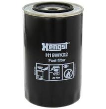 Üzemanyagszűrő H19WK02