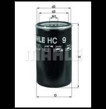 Sebességváltó szűrő HC9