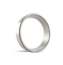 Csapágy gyűrű JD9133
