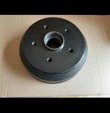 Fékdob KNOTT 200x50 / utángyártott/