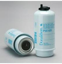 Üzemanyagszűrő P551435
