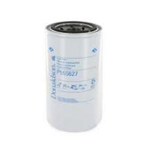 Üzemenyagszűrő P555627