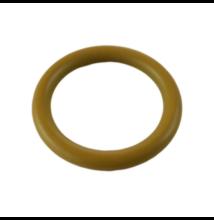 O- gyűrű R518507