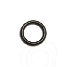 O-gyűrű T77858