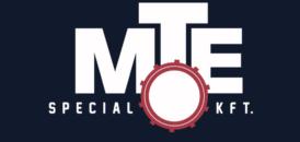 MTE Speciál Kft.