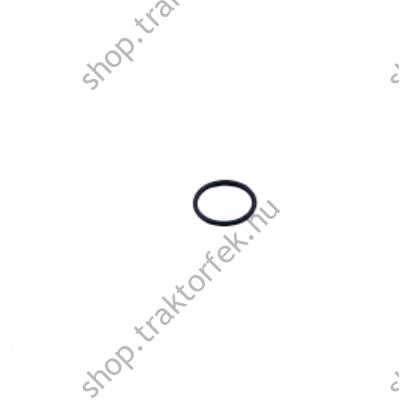 O-gyűrű 828/00224