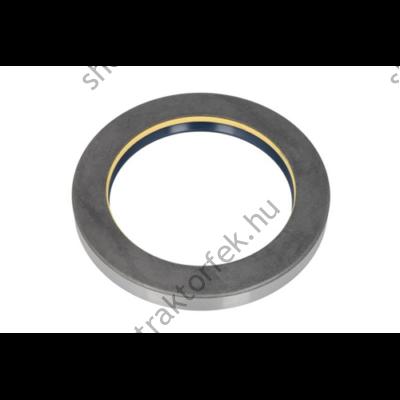 Szimering Corteco 110x150x16mm COMBI NBR