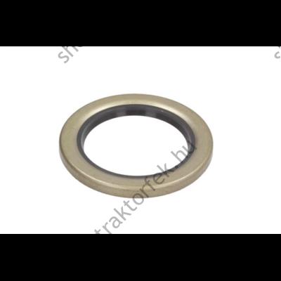 Szimering Corteco 38,1x54,74x4,8mm / ref: 402567R91