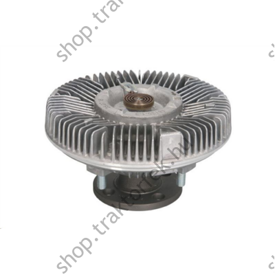 Kuplung, hűtőventillátor Borgwarner AL79618