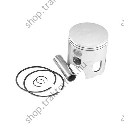 Dugattyú-gyűrű szett 007200606