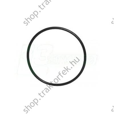 O-gyűrű 14459880