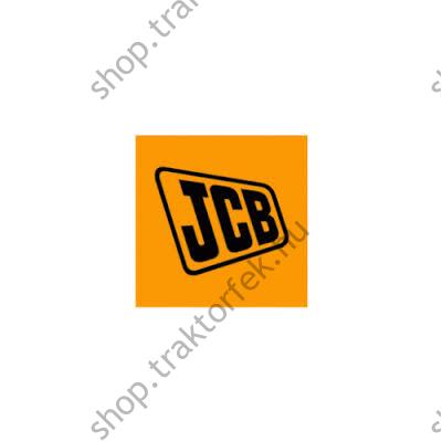 Szimering JCB Fastrac