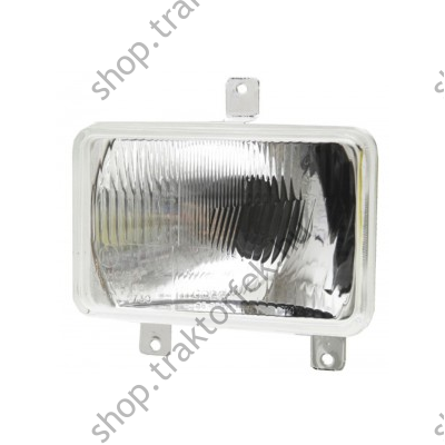 Lámpa jobbos 3809346M91