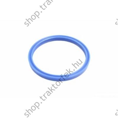 Gumigyűrű 3900127M1
