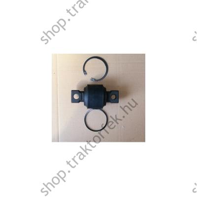 JCB Fastrac v-Kitámasztó javító szett 100 / D67 / d17